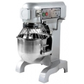 Apollo APM10 Planetary Mixer